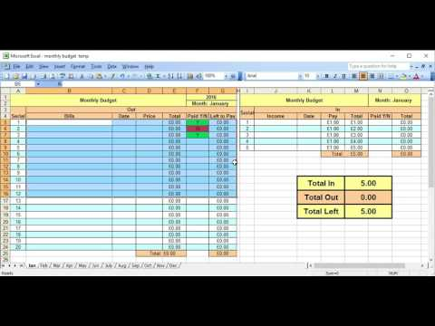 Excel 2003; Conditional Formatting