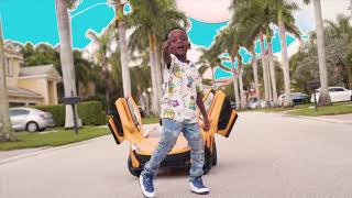 Download I Love My Life - Super Siah Official Music Video