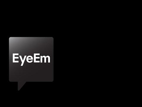 แสดงภาพที่ขายได้ใน EyeEm