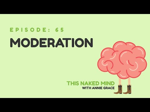 EP 65: Moderation