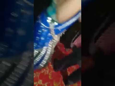 Xxx Mp4 Sot Tera Kala Kala In Mujra Parvite In Havela Lakha 3gp Sex