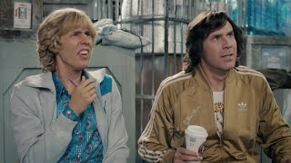 Download Blades of Glory (12/12) Best Movie Quote - The Iron Lotus (2007) Video