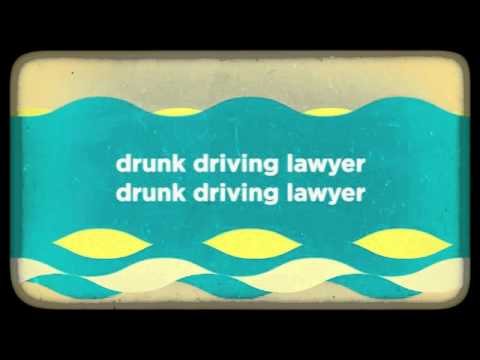 dui defense cost