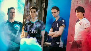 Download Takeover | 2019 LCS Summer Semifinals Tease Video