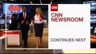 Netizens becomes very angry after CNN labeled President Duterte a 'Killer'