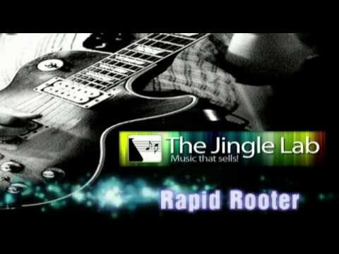 The best advertising Jingles from the Jingle Lab- Music that sells! -Demo reel.