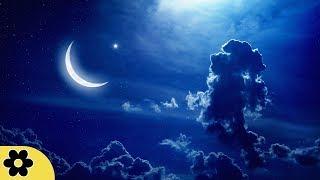Sleep Music for Babies, Classical Sleeping Music, Baby Classical Music, Meditation Music, ♫E161D