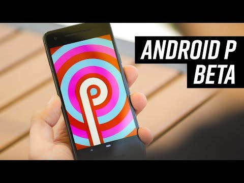 Top 5 Android P Surprises