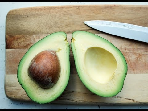 Avoid heart attack and strokes with thees two household fruits, study says