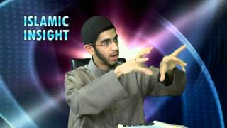 The Army of Imam Mahdi (atfs) on Islamic Insight - Hidayat TV