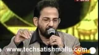 Download Kavalam Sreekumar