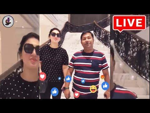Xxx Mp4 লাইভ দেখুন কলকাতায় গিয়ে কি করলো অপু বিশ্বাস Apu Biswas News Opu Biswas Live Live Kolkata Shakib 3gp Sex