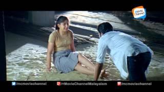 Guy Molesting Sanusha Hot Video