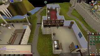 Herblore ironman Videos - 9tube tv