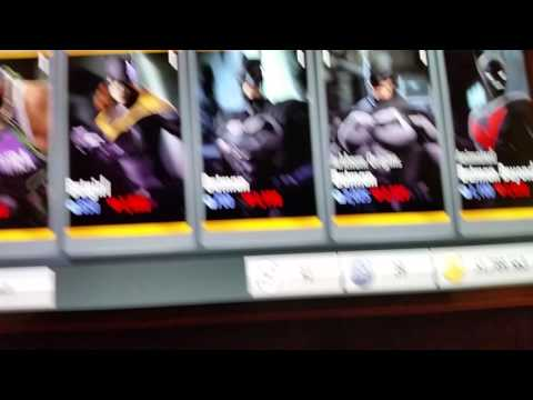 Injustice: EASY glitch for Unlimited Coins on Android and iOS