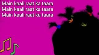 SWAGPUR KA CHAUDHARY LYRICS – Kaalakaandi | Saif Ali Khan