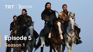 3:35) Resurrection Ertugrul Season 5 Video - PlayKindle org