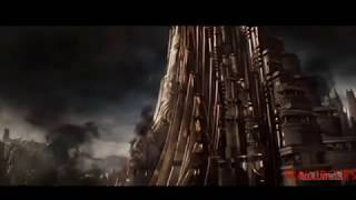 2017 NEW HOLLYWOOD ACTION MOVIES  Trailer