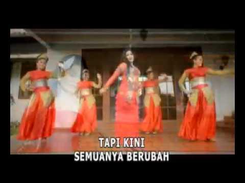 Lagu Ratna Koin dangdut jaipong-Nyeri hate