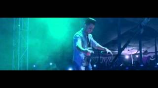 Millind Gaba #MusicMG Live In Sonipat | Promo By Shabby
