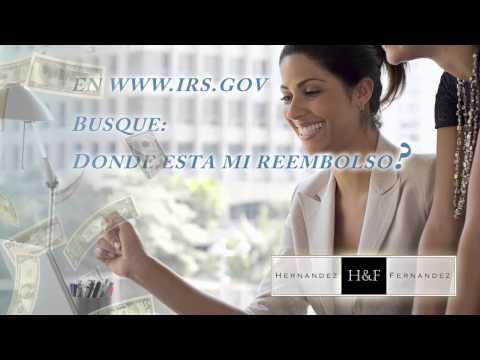509-Como-Revisar-el-Estado-del-Reembolso-de-sus-Impuestos
