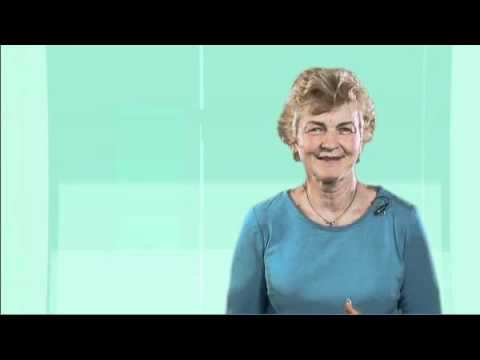 Success Business & Personal Coaching with Lynda Dyer