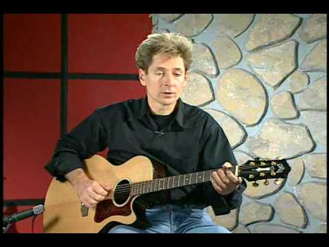 Learn To Play Your Guitar   A Method For Beginners Part 1   Hal Leonard