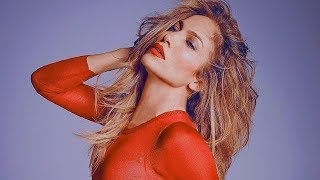 Top 30 Jennifer Lopez