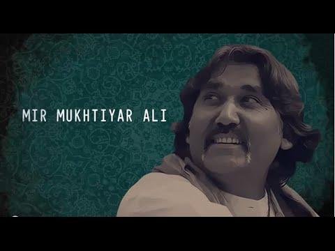 Ali kadi sanwal aa mil mp3 yaar download abbas ve
