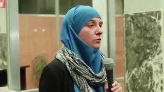 Quand je suis rentré à la mosquée - Rachid Haddach