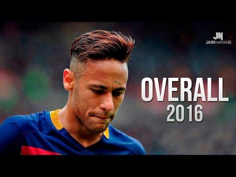 Xxx Mp4 Neymar Jr ● Overall 2016 ● HD 3gp Sex