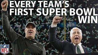 Every Team