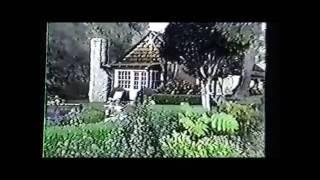 Jay Sebring's Easton Drive House - PakVim net HD Vdieos Portal