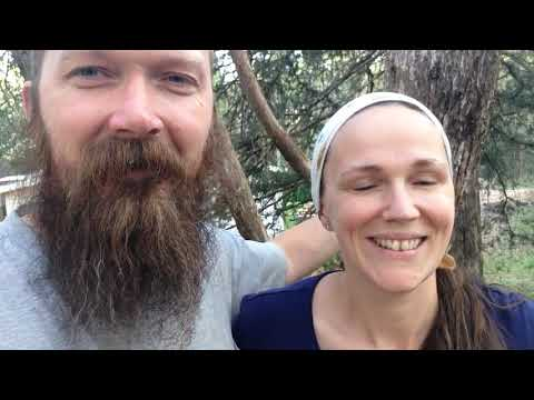 Upcoming Livestream: Pistol packing mama