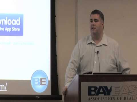 Bay East Webinar - Break on Through: Insights & Tools to Kick Start Success