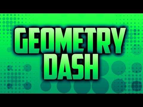 Geometry Dash 1.9 | Mis Estadísticas ( Statistics ) | May 2015 - Runis26