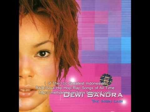 Dewi Sandra - Tak Ingin Lagi