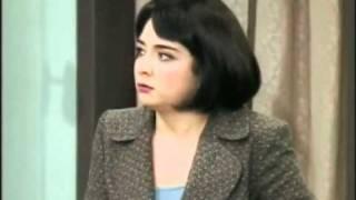 Cruce y reproches de María Elena Fuseneco a Dardo (Casados