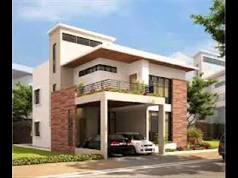 Proper Invest-chennai real estate