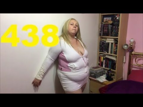 Xxx Mp4 ADELESEXYUK IN A WHITE ZIP UP TOP 3gp Sex