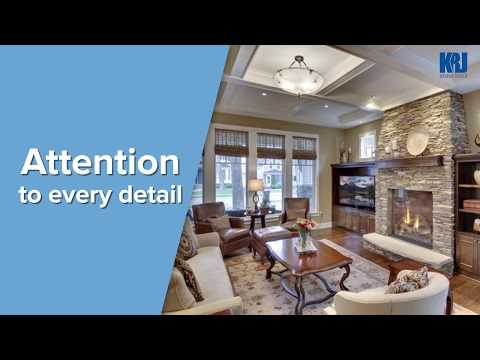 Twin Cities Design Build Construction Company