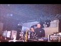 Boards Of Canada Telephasic Workshop Live Warp Party 103