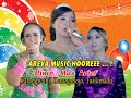 Download  AREVA-SAYANG 2 - AYAH KEROCONG MP3,3GP,MP4
