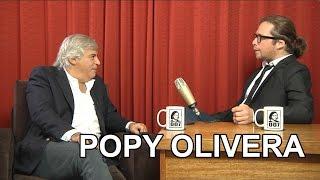 "Fernando ""Popy"" Olivera en #LaHabitacion007, 090"
