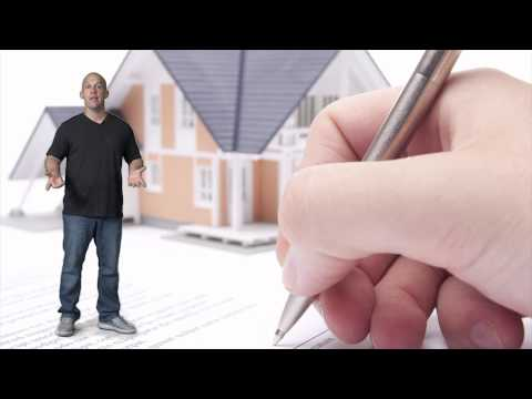 Where to Find Cash to Invest in Real Estate with No Money or Credit   Epic Real Estate Investing