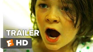Wonderstruck Trailer #1 (2017) | Movieclips Trailers