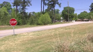 Speed bumps could be added to Dorchester County neighborhoods to address speeding