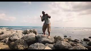 Dame De Eso Video Oficial- Mr. Maly Dembow / Reggaeton Dominicano 2017