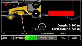 Mazak SMOOTH Cafe: 3D Assist - PakVim net HD Vdieos Portal