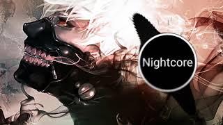 Download Nightcore-Black Widow Video